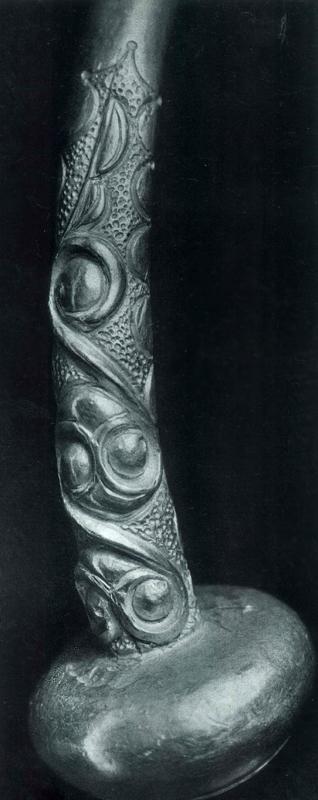 http://admin-ta.artstudies.bg/images/rubriki_items_img/201108176216689.jpg